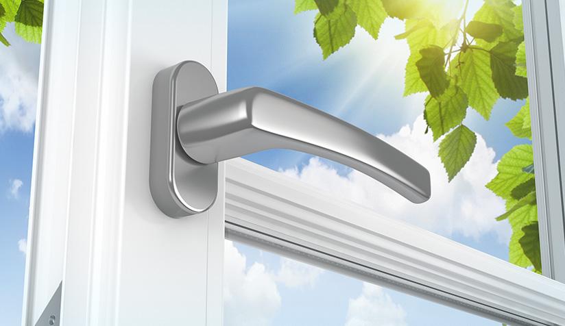 Пластиковые окна «Kaleva»: комфорт и уют в вашем доме!