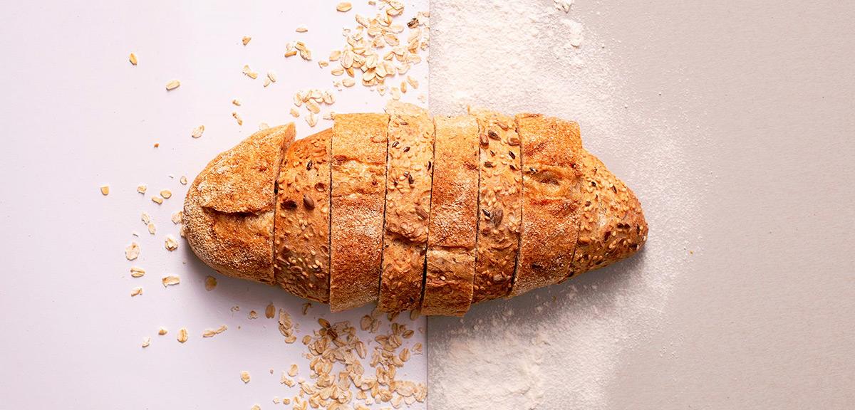 7 интересных фактов о хлебе