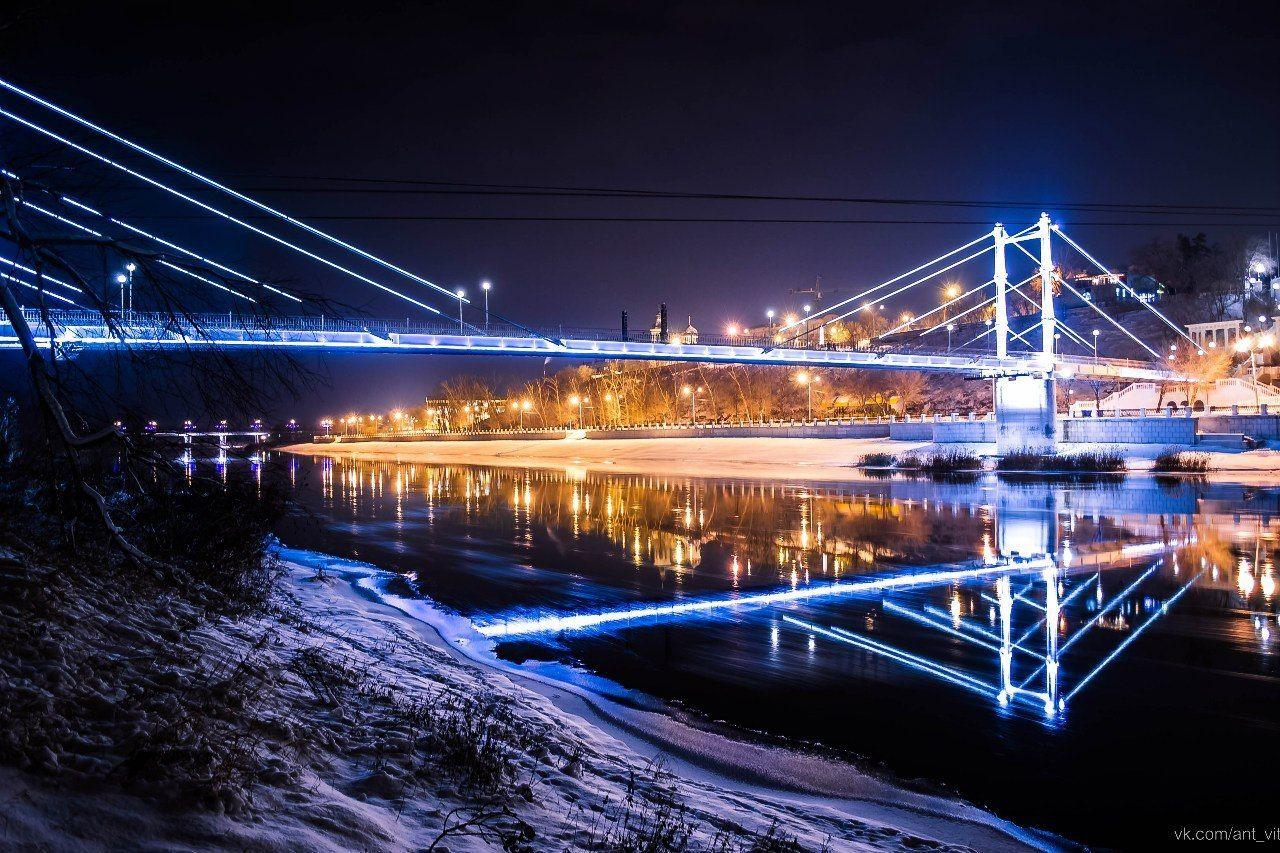 Что общего стоит знать, планируя посетить Оренбург?