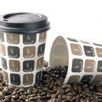 Кофе на вынос: специфика используемого оборудования