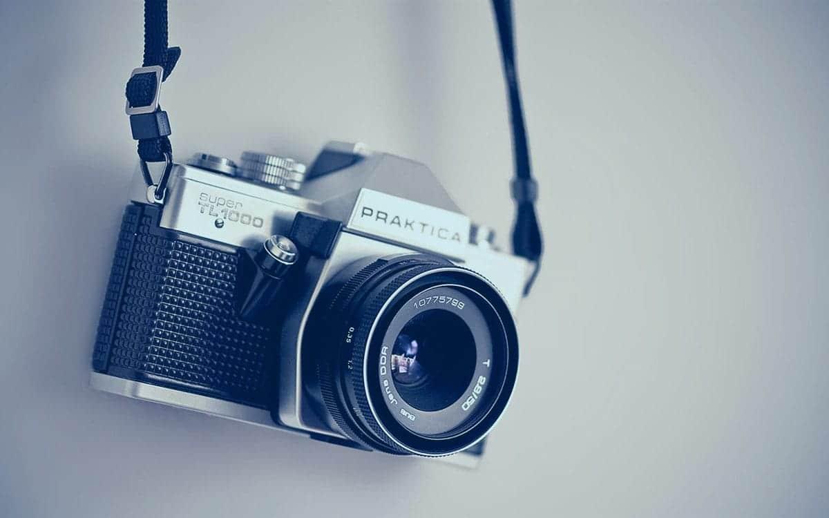 Заказ фотографа для фотосессии
