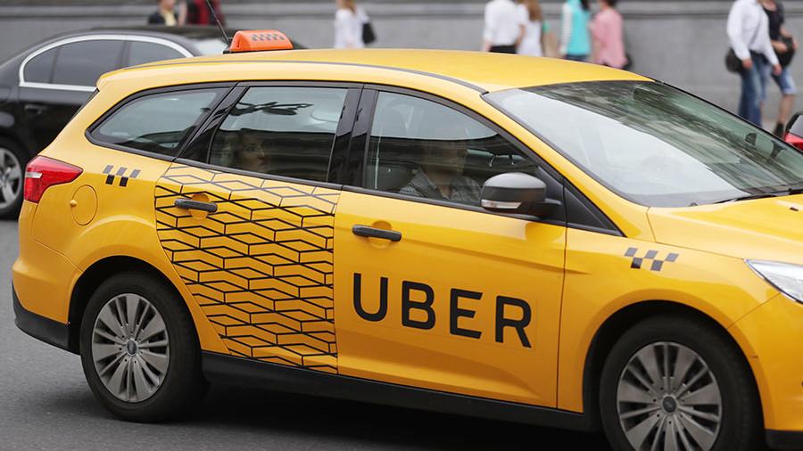 Самое выгодное такси в Киеве – «Лекс такси»