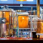 Пшеничное пиво: Вайценбир, Хефевайцен, Витбир, Бланш и другие сорта