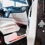 Назначение и характеристика доводчиков дверей для современных авто