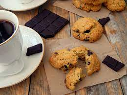 Американское печенье «Кукис»