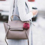 Онлайн-магазин Trade-City: огромный выбор сумок и аксессуаров